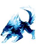 BlueStorm Shaymin