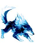 BlueStorm Shaymin's avatar