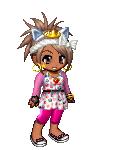 CAS3Y_101's avatar