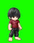 BlackDoom23's avatar