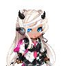 my little angel blue's avatar