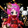 CariaTheCat's avatar