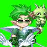 Nino_Z's avatar