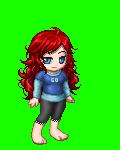 katsimato's avatar
