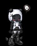 iCuriouser's avatar