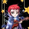 ZIGGY from mars's avatar
