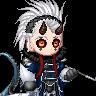 Mercurial Puck's avatar