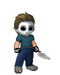 Michael_ Myers's avatar