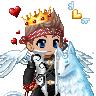 kg125's avatar