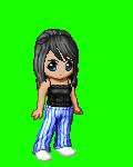xXx-the_jigoku_shoujo-xXx's avatar