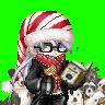 HolzdracheX's avatar