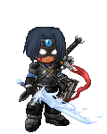 Hardknox180's avatar
