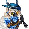 Lucretia Inferno's avatar