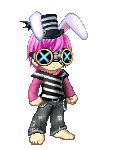 3mo Dude Marth's avatar