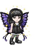 sweetcandy296's avatar