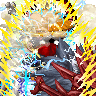 hellisme's avatar