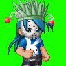 i dont git it's avatar