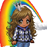evil_bunny_of_demons666's avatar
