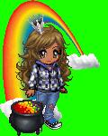 evil_bunny_of_demons666