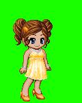 skip2mylou5's avatar