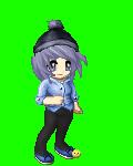 Bekki Brutal's avatar