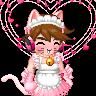 Girly Boy 19's avatar