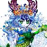 Nainia's avatar
