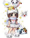 -Viet Cookie xD's avatar