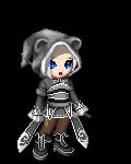 ManderBrat's avatar
