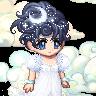Annanana13's avatar