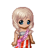 xXx-Bananana-xXx's avatar