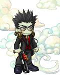 MechanicGT_666's avatar