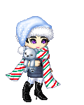 Ms-Nutmeg's avatar