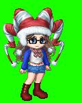 Cherryberry642's avatar