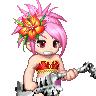 secret agent hikaru's avatar