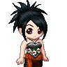 sweet akimoto michiyo's avatar