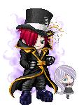 xAmpKusanagix's avatar