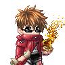 Cloudd101's avatar