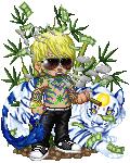 resnow's avatar