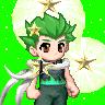 r.p.h's avatar