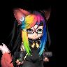 Raven Xavier Kitari's avatar