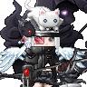 minishinigami's avatar