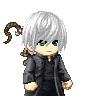 riku cloud2006's avatar