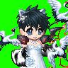 hi-hen-kuraii's avatar