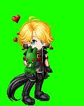 Rena Hyuga's avatar