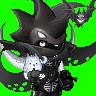 Unknown Soul Reaper's avatar
