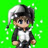 CRABCATCHER's avatar