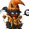 J4ck_Fr0st_X's avatar