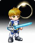 _Dark_Roxas_Exo_'s avatar