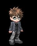 hipstertedbundy's avatar